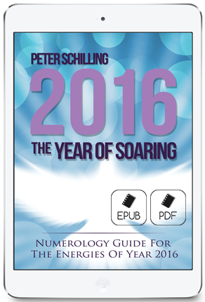 2016_the_year_of_soaring_ebook-ipad-mobile-v5
