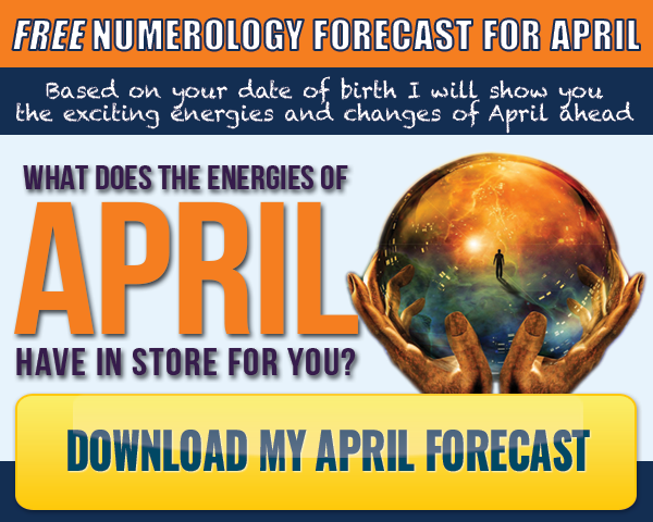 what_does_april_have_in_store_for_you_fb_ad