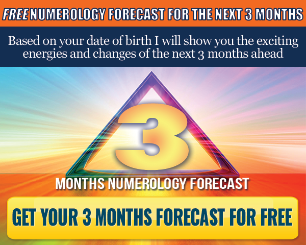 3-months-numerology-forecast-blog-banner