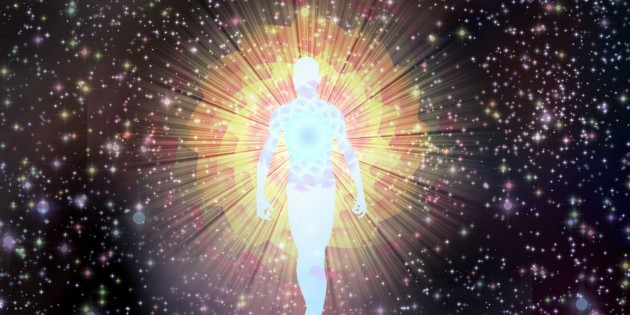 The master number 11 awakens tremendous power within you - Number